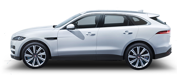 fpace-3