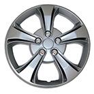 parts_hubcap