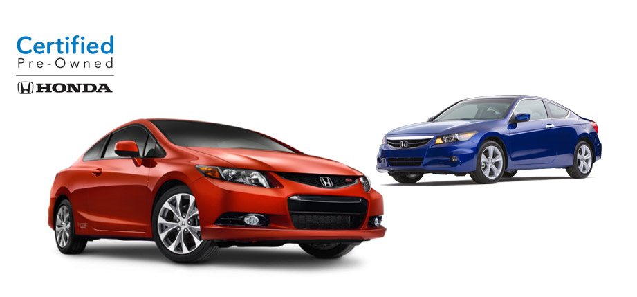 about honda certified pre owned keenan honda