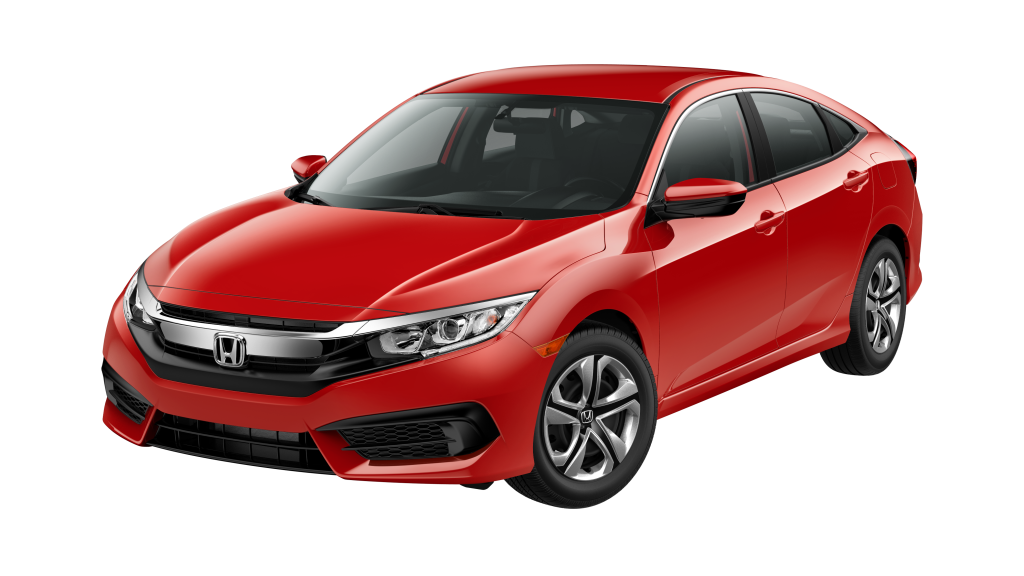 2017 honda accord hybrid incentives specials offers in