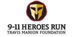 911-Heroes-Run