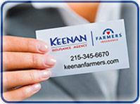 Keenan-Insurance-Agent-in-Doylestown--PA