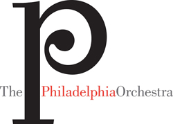 Philadelphia-Orchestra