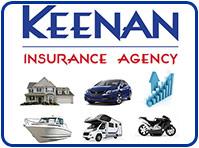 Why-Keenan-Insurance-Agency-in-Doylestown-PA