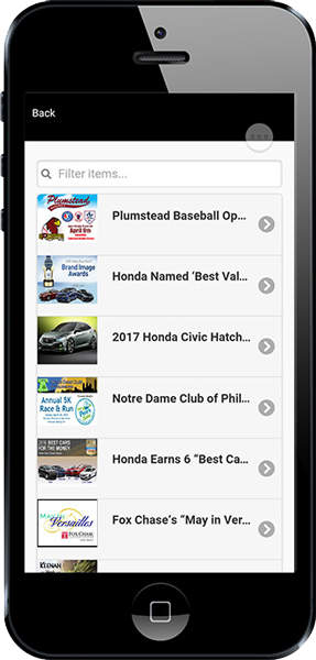 app3-resized
