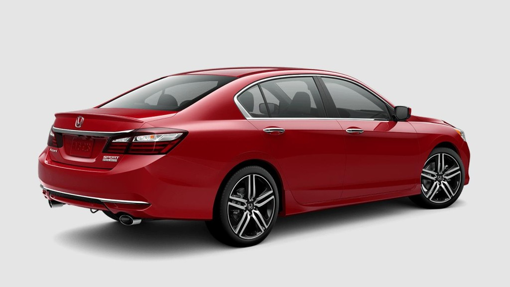 2017 honda accord sport special edition keenan honda for 2017 honda accord lease price