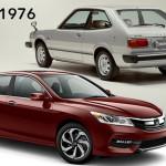 Happy-40th-Birthday-to-the-2016-Honda-Accord