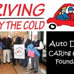 Auto Dealers CARing for Kids Foundation Driving Away the ColdAuto Dealers CARing for Kids Foundation Driving Away the Cold