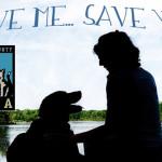 Bucks County SPCA Save Me Save You 2016