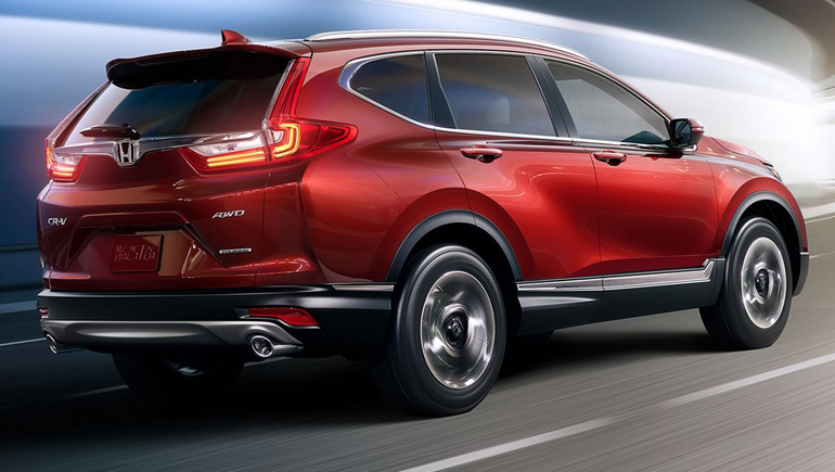 2017-Honda-CR-V-Performance-Safety-and-Technology
