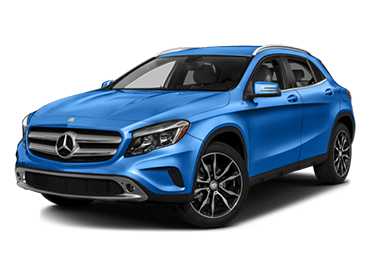 2016_MB_GLA_SUV