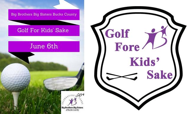 Golf Fore Kids' Sake 2016