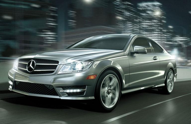 2016-Mercedes-Benz-C-Class-Coupe