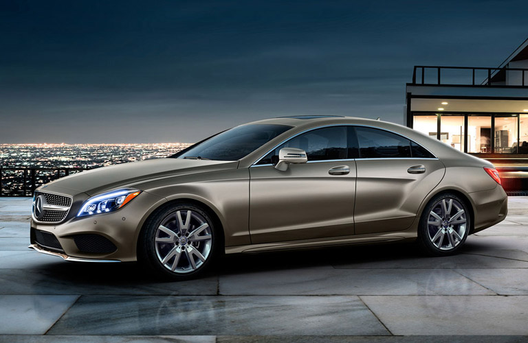2016-Mercedes-Benz-CLS-Coupe