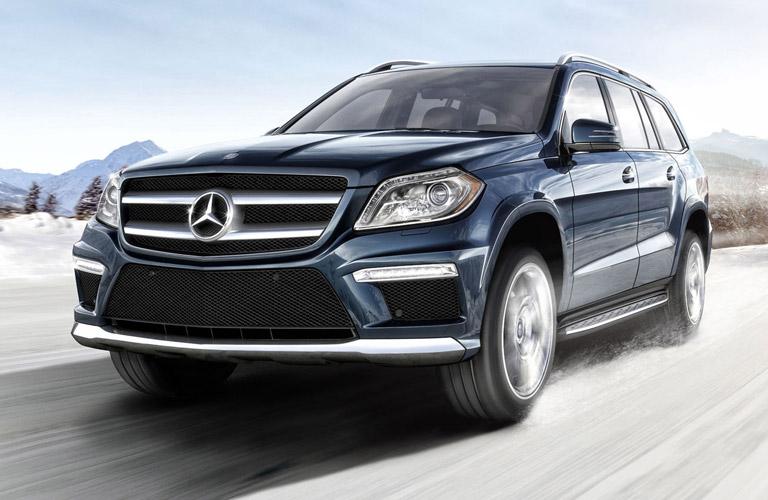 2016-Mercedes-Benz-GL-SUV