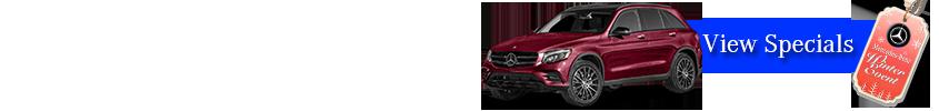 Mercedes Benz Dealer In Doylestown Pa Keenan Motors
