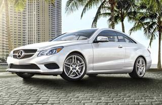2016-Mercedes-Benz-E-Class-Coupe