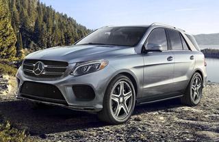 2016-Mercedes-Benz-GLE-SUV