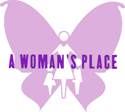 A-Womans-Place