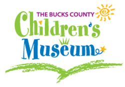 Bucks-County-Childrens-Museum