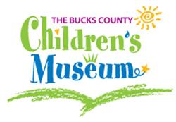 Bucks-County-Childrens-Museum