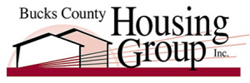 Bucks-County-Housing-Group