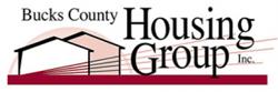 Bucks-County-Housing-Group