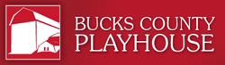 Bucks-County-Playhouse