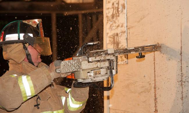 New keenan motors building phase 1 demolition keenan for Keenan motors doylestown pa