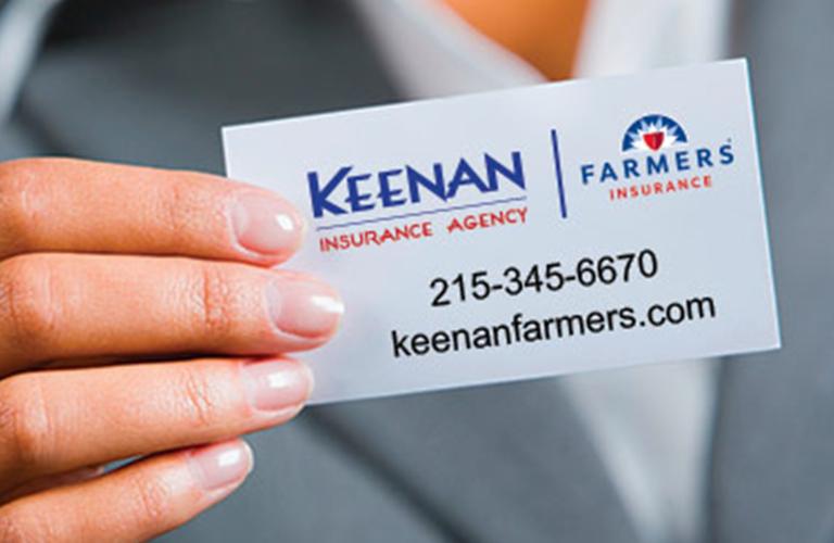 Keenan-Insurance-Agency-Convenience