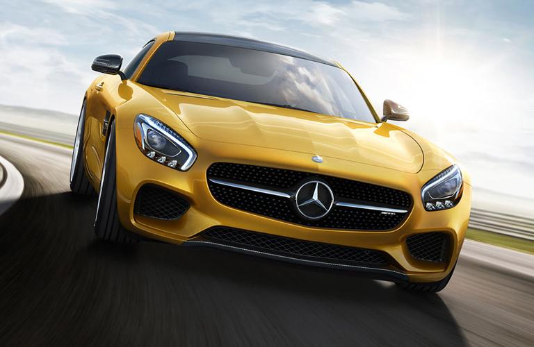 Mercedes-Benz-S-Class-AMG-GT