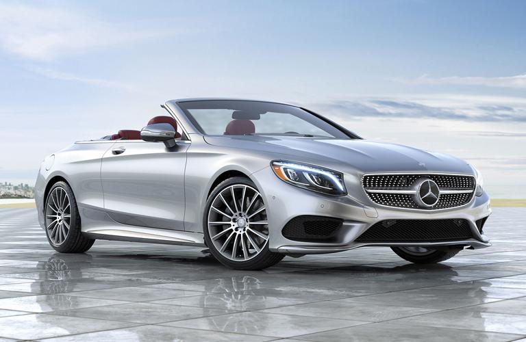 2017-Mercedes-Benz-S-Class-Cabriolet