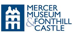 Mercer-Museum