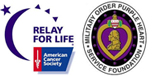 Relay-for-life-Purple-Heart