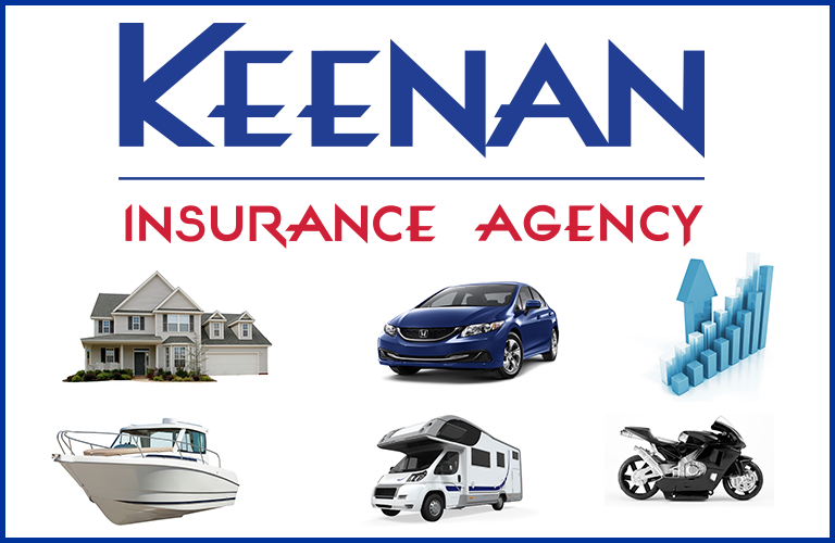 Why-Choose-Keenan-Insurance-Agency_Motors