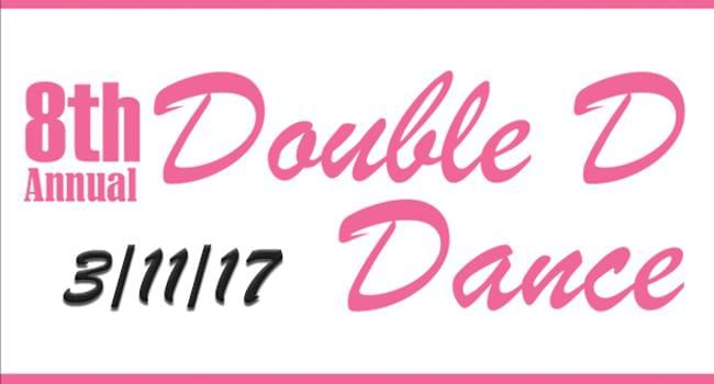 Double D Dance to Benefit the Minford Foundation