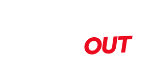 toyota clearout event logo