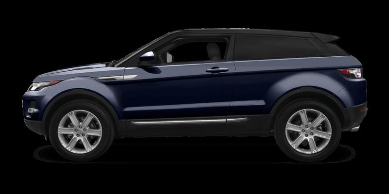 Range-Rover-Evoque-Loire-Blue