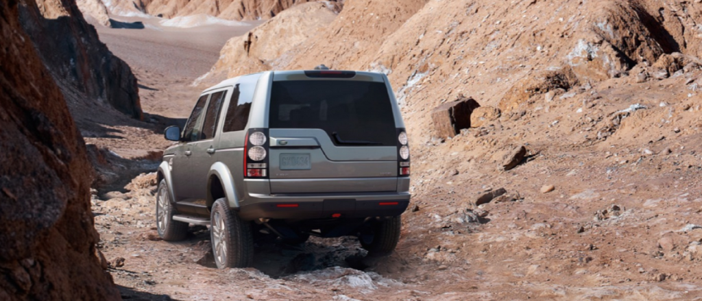Land-Rover-LR4-Exterior-01