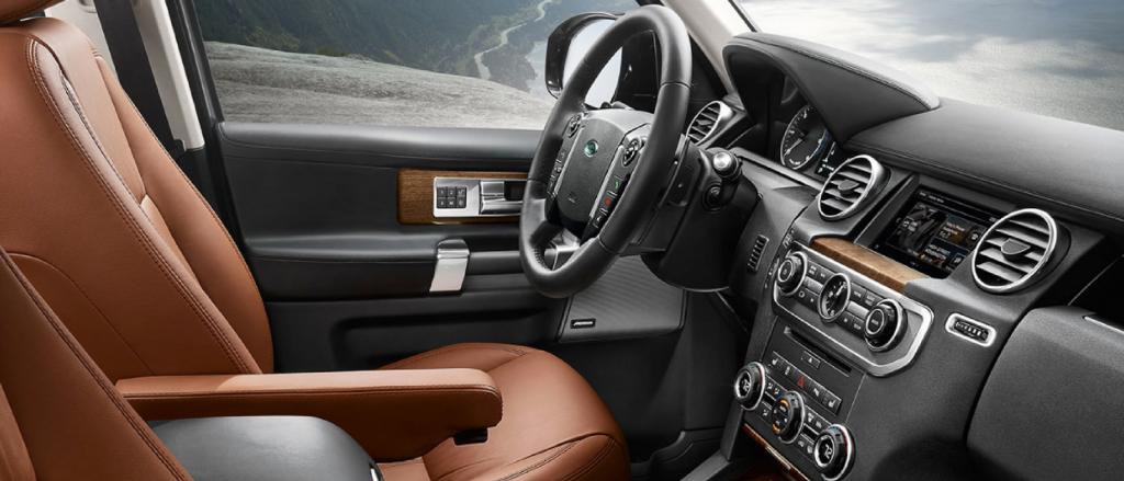 Land-Rover-LR4