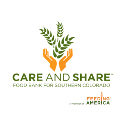 Care-and-Share-Logo