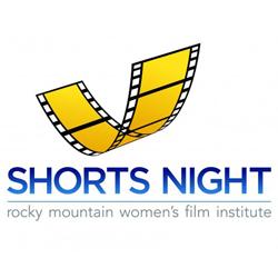 Shorts-Night