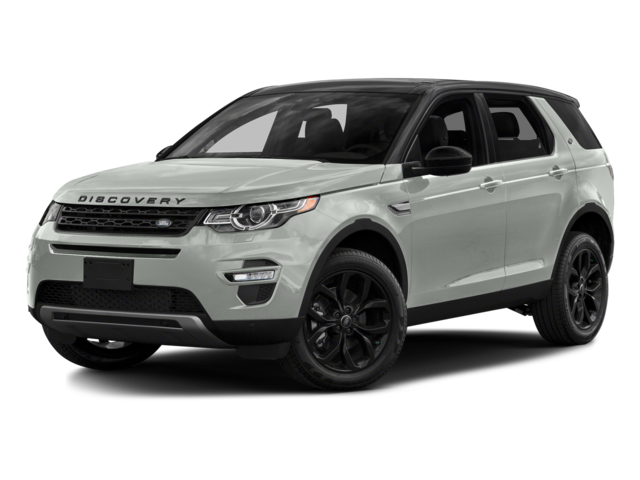 2016 land rover discover sport trims offer variety land rover darien. Black Bedroom Furniture Sets. Home Design Ideas