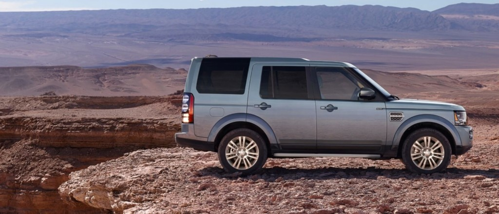 2016-Land-Rover-LR4 side