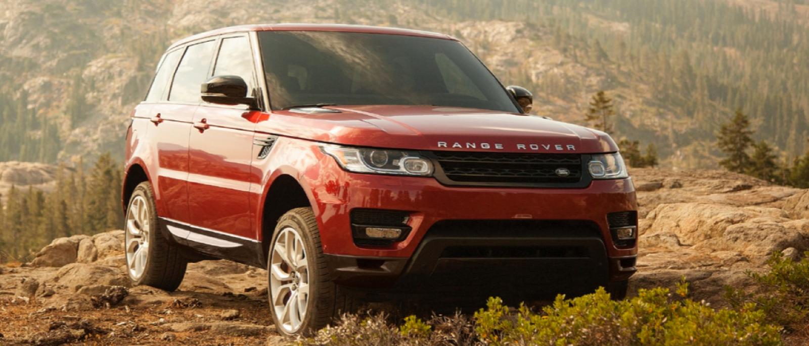 2016-Range-Rover-Sport