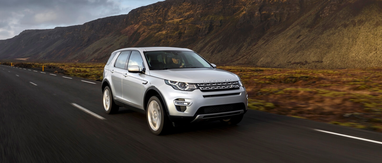 2017-Land-Rover-Discovery-Sport-Slider-1