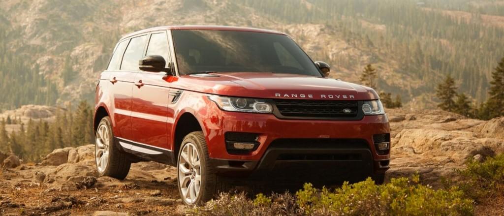 Range-Rover-Sport-