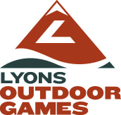 2016 LYONS OUTDOOR GAMES