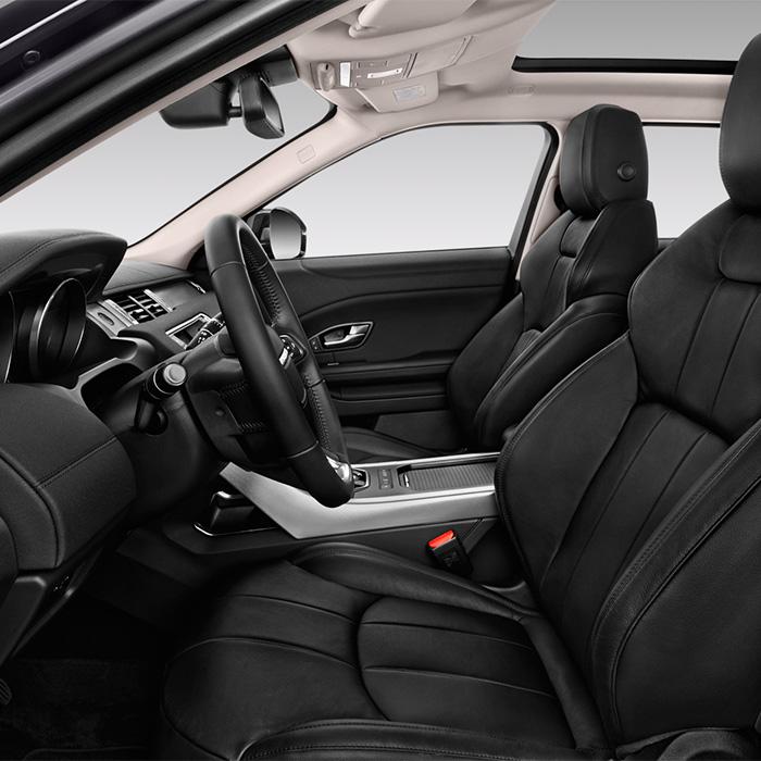 2016 Range Rover Evoque For Sale In Superior CO