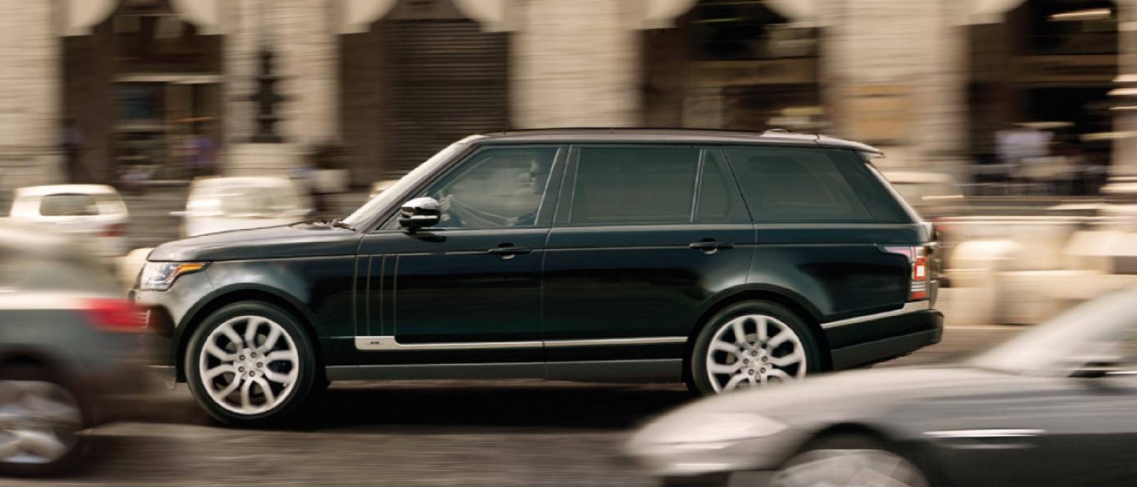 2016-Range-Rover